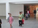 high museum (15)