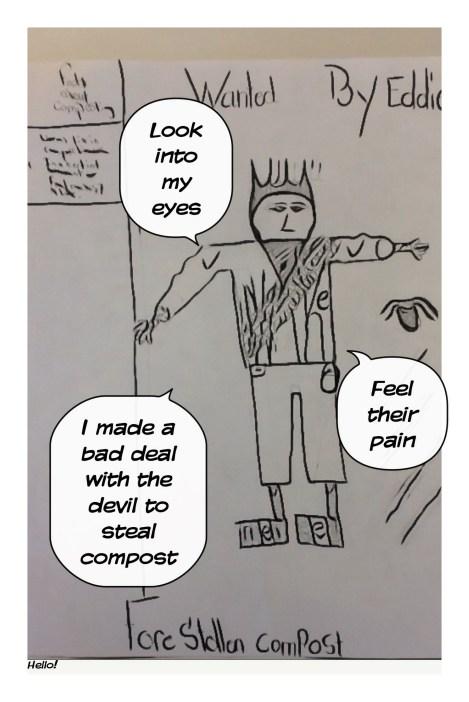 compost comic (1)