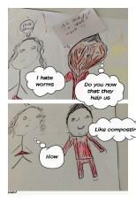 compost comic (17)