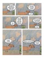 compost comic (3)