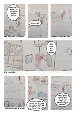 compost comic (6)