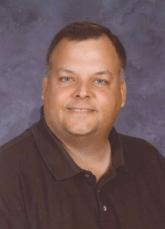 Jerry Swiatek