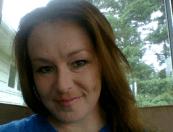 Jessica Brogley