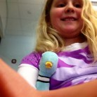 Barrow #WRAD15 Selfie (117)