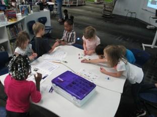 hocking makerspace exploration (2)