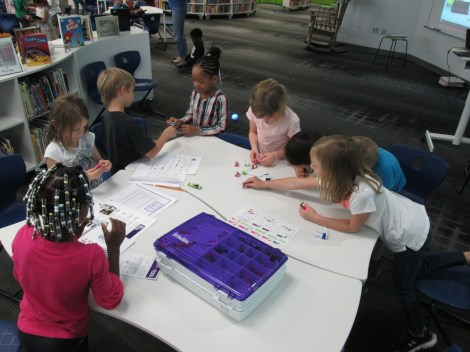 hocking makerspace exploration (2)