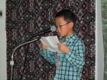 pocket poems day 1 (13)