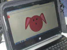Google Drawing (1)