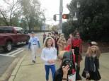 storybook parade (77)