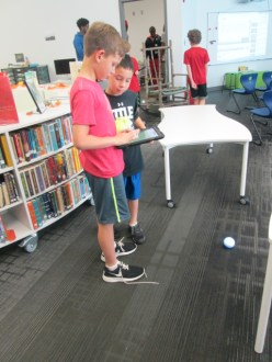 project spark makerspace (21)
