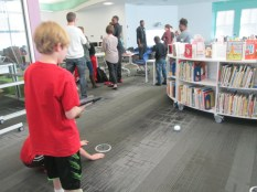 project spark makerspace (29)