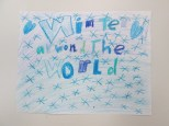winter around world (1)