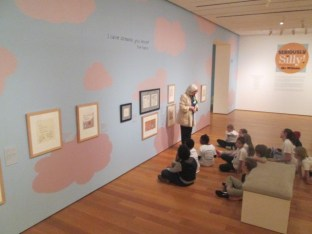 High Museum (14)