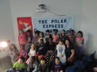 Polar Express (18)