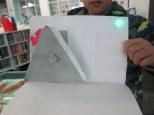 paper circuits art (15)