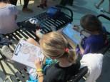 popup makerspace (15)