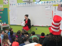 seuss-readers-22
