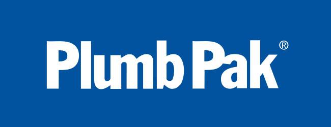 Plumb Pak  Barrows Hardware