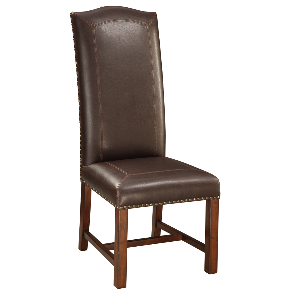 Accent Chair Set of 2  Barrs Furniture  The Best