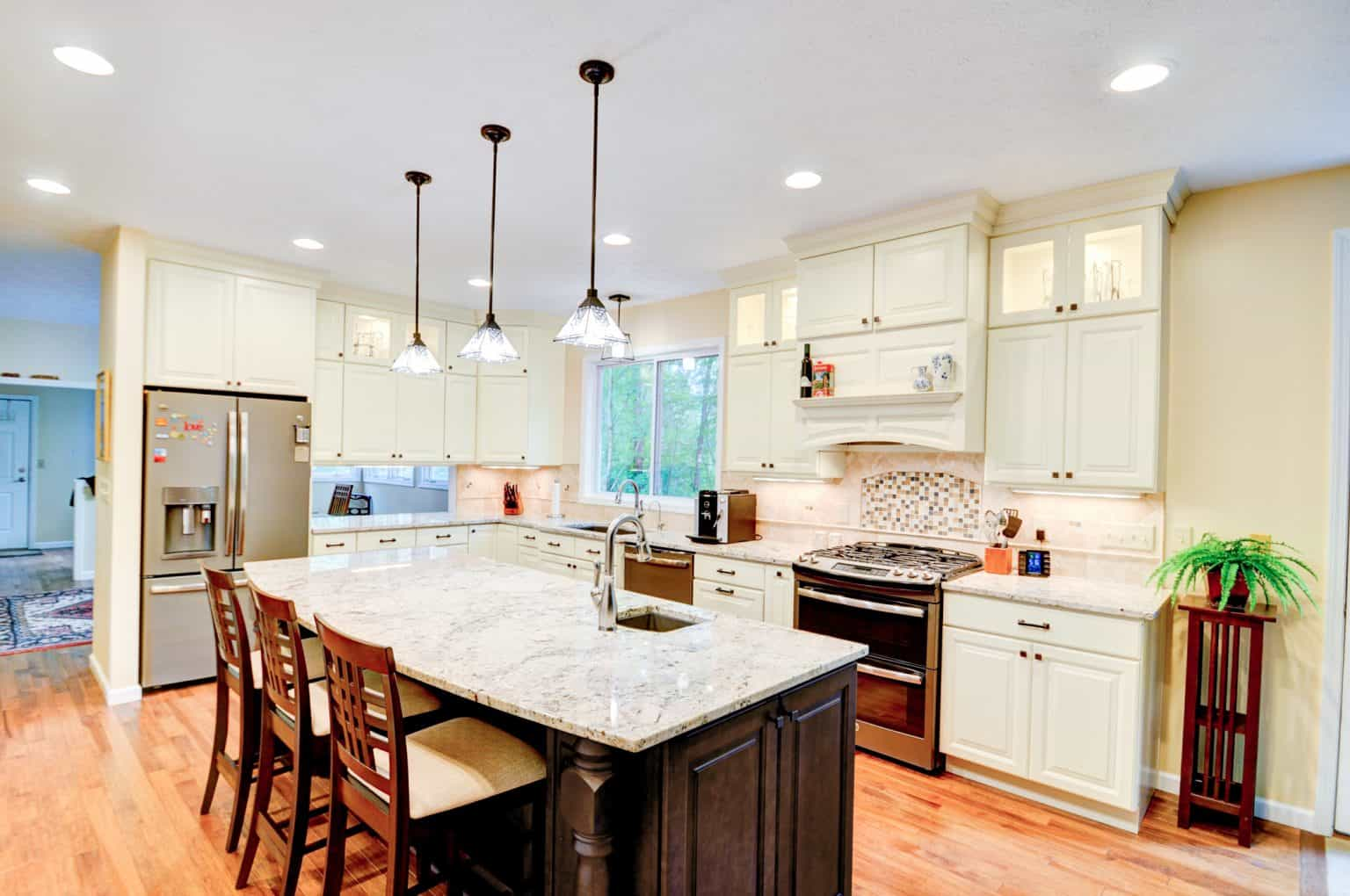Virtual Kitchen Design The Future Of Kitchen Cabinets Is At Barrwood Cabinets Barrwood Cabinets