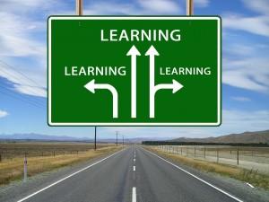 BarrWorld.com Learning