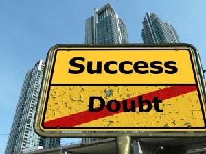 barrworld.com Success vs doubt