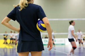 barrworld.com volleyball
