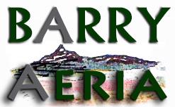Association pour la sauvegarde du site de Barry