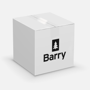 "50st Gransäckar ""Barry"""