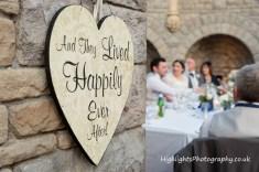 Tortworth Court Weddings
