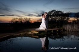Visit https://highlightsphotography.co.uk