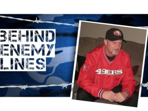 Behind Enemy Lines.001