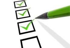 your-youtube-video-marketing-checklist (1)