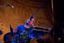 Barry_Fitzgeralds_06-20-13_03