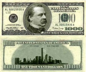 Image result for grover cleveland