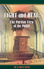 light-and-heat