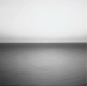 u2-no-line-on-the-horizon