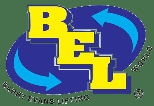 BELW Logo