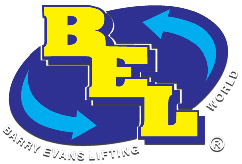 BELW Logo with shadow