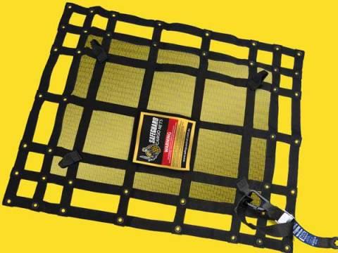 Cargo Nets THUMB
