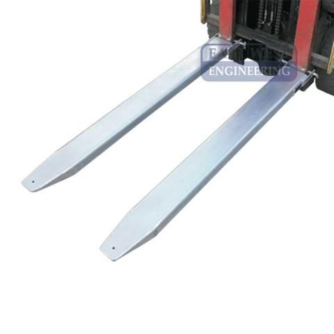 FE Fork Extension Slippers