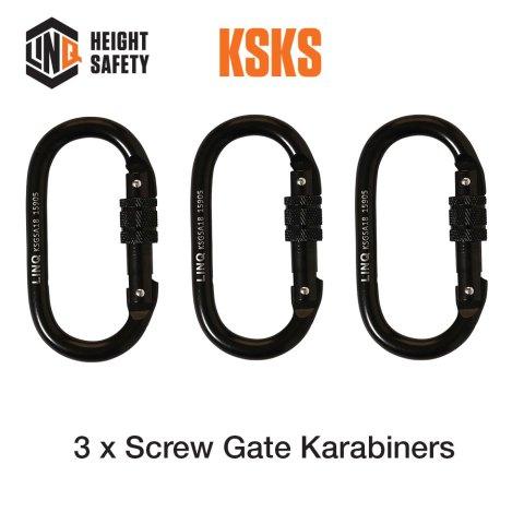 Double-Lanyard-Hardware-KSKS