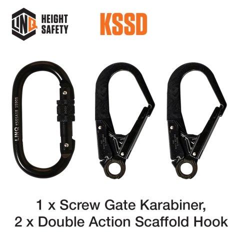 Double-Lanyard-Hardware-KSSD
