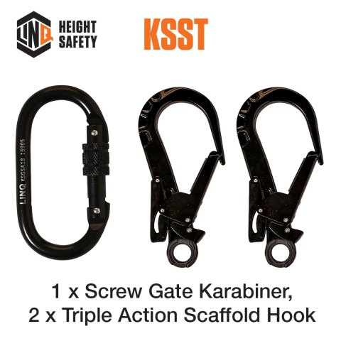 Double-Lanyard-Hardware-KSST