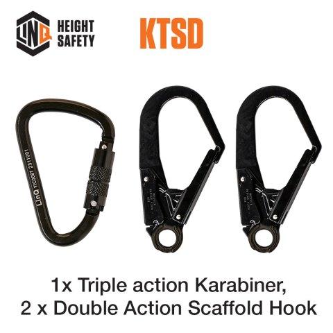 Double-Lanyard-Hardware-KTSD