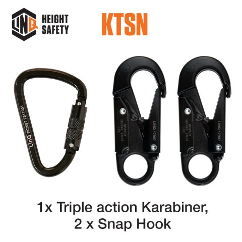 Double-Lanyard-Hardware-KTSN