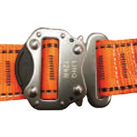 Stainless Steel Quick Release Buckle-3