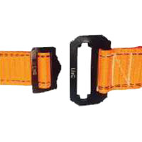 Slotted Buckle Image