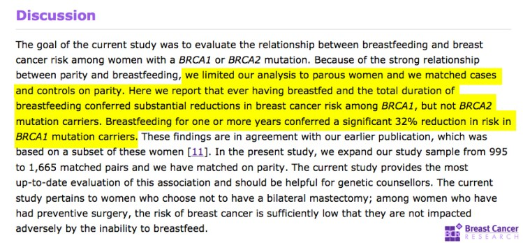 barry_glazer_breast_cancer_research_1