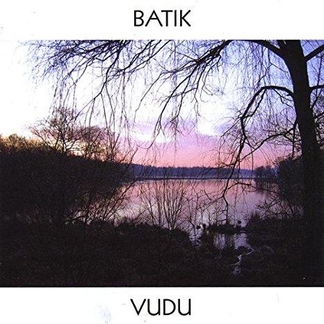 """""""Vudu"""" by Batik"""